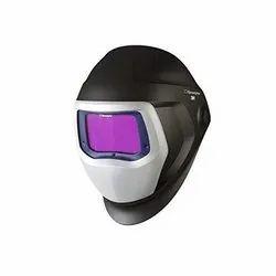 3M 9100X Welding Helmet