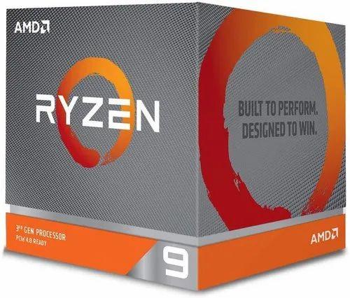 Amd Ryzen 7 3700x Desktop Processor 8 Cores Up To 4 4 Ghz 36mb Cache Am4 Socket Amd Laptops Scorpzon Trading Private Limited Jodhpur Id 22427436633