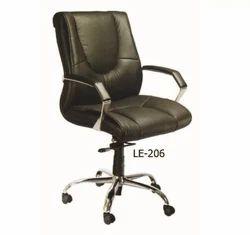 Executive Chair Series LE-206