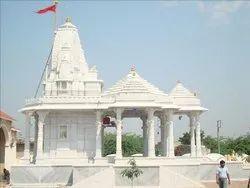 Marble Temple Work ,Temple Construction ,Marble Mandir