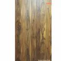EX 5014 Knotty Walnut Plank Exterior HPL Cladding