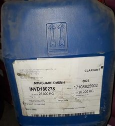 Nipaguard DMDMH (Preservatives)