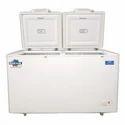 Rockwell 490 L Combi Freezer, Model Name/number: Combi 500