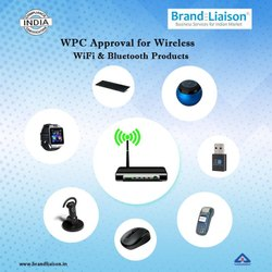 WPC Approval for Bluetooth and Headphone