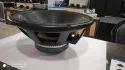 18''-1200 Watt Bass Speaker RCF Type