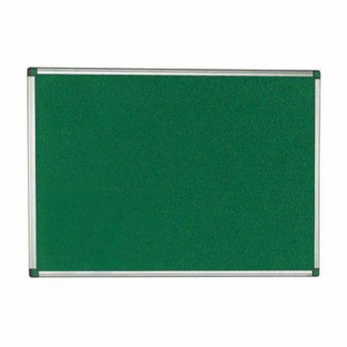 Writing Green Board