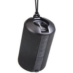 Ambrane BT-83 (10 Watt Portable Bluetooth Speaker) - Black