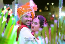 Reception Party Videography Service