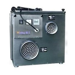 Air Dehumidifiers Desiccant Type