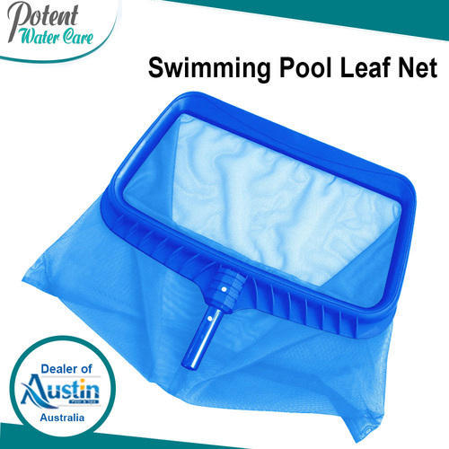 Swimming Pool Cleaning Equipment - Swimming Pool Vacuum Head ...