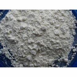 Ferric Pyrophosphate Powder