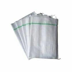 PLAIN LAMINATED BAGS