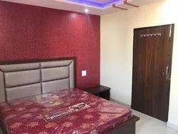 Ac Room Apartment near LPU