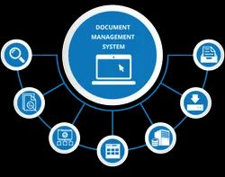 Document Management System Services