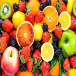 Fruits Billing Software