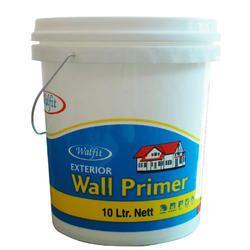Super Prime Cement Primer