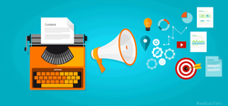 Reputation Management Services For Corporates, Chennai, Digital Marketing