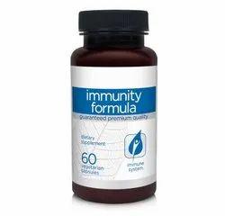 Immunity Booster Capsule