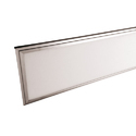 Hanging Light (MF CL LED 202)