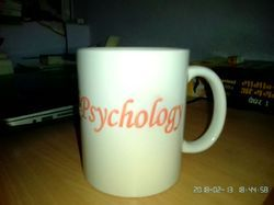 Customized Cups Printing