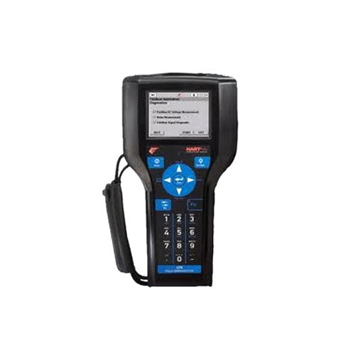 Universal Hart Communicator