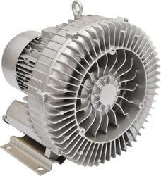 Side Channel Blower, For Industrial, 26 Kg