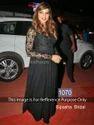 Celebrity Salwar Kameez