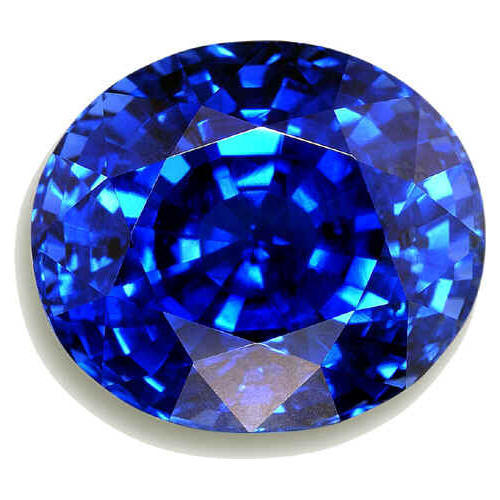 gemstones nauratna certified gems topaz original gemstone product carats