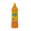 Fruit Kool Mango Juice Drink