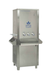 Industrial Water Cooler - Normal - Hot -Cold