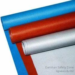 Signature Silicon Coated Fiber Glass Cloth