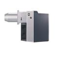 Weishaupt Dual Fuel Burner WGL40