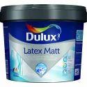 Dulux Latex Matt Paint For Wall