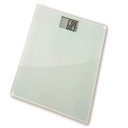 Digital Omron Weighing Scale, for Industrial