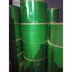Disposable Kela Patta Paper Roll for Making Plates, GSM: 140-240