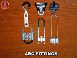 ABC Fittings