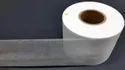 Eco-Friendly Hydrophilic Non Woven Diaper Fabrics
