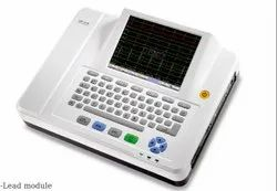 CM1200A Twelve Channel ECG
