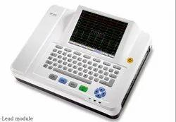 CM1200A Twelve Channel ECG