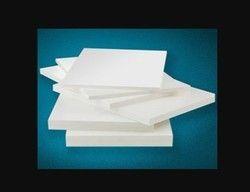 PVC Water Proof Board