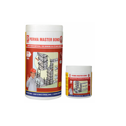 Concrete Bonding Chemical and Bonding Agents - Construction