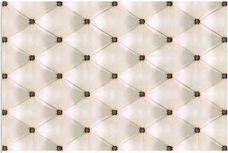 Digital Wall Tiles Varmora 1020 Dk Digital Wall Tile Retail Shop