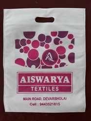Advertising Non Woven Bag