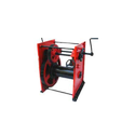 Hand Operated Winches