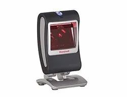 Honeywell Genesis MK7580 Area-Imaging Scanner