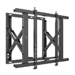 Pop Out Video Wall Mount