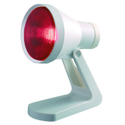 Infrared Lamp In Hyderabad Telangana Get Latest Price From Suppliers Of Infrared Lamp Ir