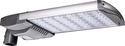 Out Door Weatherproof Single Street Lighting