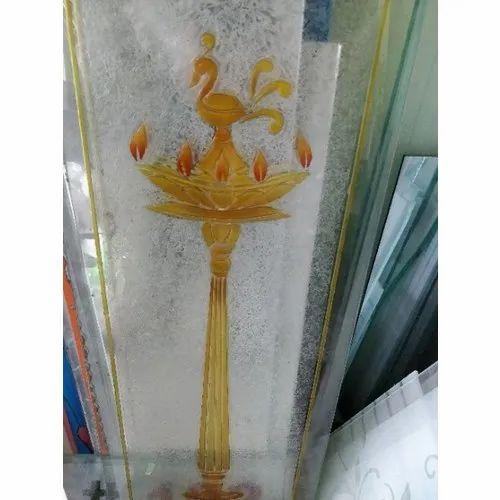 Saint Gobain Designer Glass