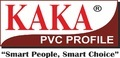 Kaka PVC Profile Private Limited